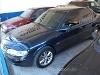 Foto CHEVROLET VECTRA Azul 2000 Gasolina em...
