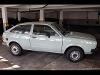 Foto Volkswagen gol 1.6 bx 8v álcool 2p manual /1983