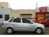 Foto Chevrolet corsa sedan premium 1.4 8V 4P 2009/2010