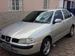 Foto Seat Cordoba Sedan 1.6