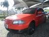 Foto Volkswagen Gol Trend G 4