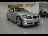 Foto BMW 330i 3.0 top sedan 24v gasolina 4p...