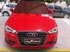 Foto Audi A3 Sportback Ambition