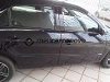Foto Volkswagen gol 1.6 8V TREND G5/NF 4P 2010/2011...