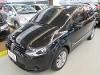 Foto Volkswagen fox 1.6 MI PRIME 8V 2º dono 5 pneus...