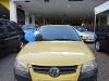 Foto Volkswagen gol 1.6 mi copa 8v flex 4p manual g....