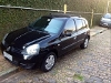 Foto Renault clio 1.0 authentique 16v h