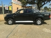 Foto Toyota hilux cd srv d4-d 4x4 3.0 TDI Diesel Aut