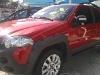 Foto Fiat Estrada Adventure 3 Portas 1.8 20142-