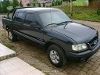 Foto Chevrolet S10 DLX 2.8 tdi cd