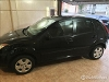 Foto Ford fiesta 1.0 mpi hatch 8v flex 4p manual 2009/