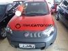 Foto Fiat uno evo way 1.0 8V 4P 2012/ Flex VERMELHO