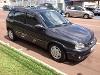 Foto Chevrolet corsa wind 1.0 mpf/milleniumi/ efi 4p...