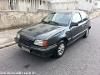 Foto Chevrolet Kadett 1.8 8v sle