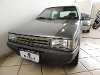 Foto Fiat Uno Mille SX Young 1.0 IE