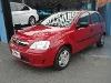 Foto Chevrolet Corsa Hatch Maxx 1.0 (Flex)
