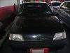 Foto Chevrolet kadett 1.8 efi lite 8v álcool 2p...
