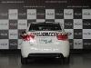 Foto Kia new cerato sedan sx-mt 1.6 16V 4P 2012/2013