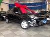 Foto Ford fiesta rocam hatch (class) 1.0 8V 4P...