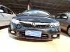 Foto Honda civic 1.8 lxs sedan 16v flex 4 p 2011/...