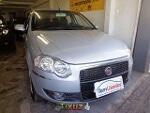 Foto Fiat siena 2012 1.6 mpi essence 16v flex 4p...