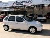 Foto Chevrolet Corsa Milenium