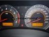 Foto Toyota corolla 1.8 gli 16 flex 4p man 2012/2013