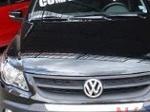 Foto Vw - Volkswagen Saveiro Cross 1.6 2012/2013