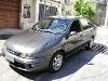 Foto Fiat Marea HLX 2.4 20V