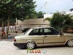 Foto Vw - Volkswagen Voyage 93 - 1993