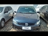 Foto Volkswagen gol 1.0 mi seleção 8v flex 4p manual...