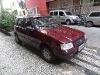 Foto Fiat Uno Completa Fire 78.000km 4 Portas 2005