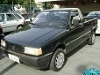 Foto Fiat Fiorino Pick-up 1.5