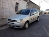 Foto Fiat palio 1.0 mpi fire 8v flex 4p manual /2007