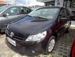 Foto Volkswagen gol g5 1.0 8v(trend) 4p 2012...