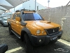 Foto L 200 Savana 2.5 savana 4x4 cabine dupla 2009