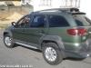 Foto Fiat Palio Weekend 1.8 16v flex