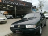 Foto Volkswagen Santana 2000 MI