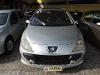 Foto Peugeot- 307 Sd 2.0- Cabral Multimarcas-...