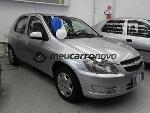 Foto Chevrolet celta ls 1.0 vhce 4p. 2011/2012 Flex...