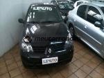Foto Renault clio hatch campus 1.0 16V(HI-FLEX) 4p...