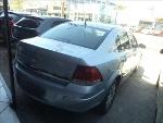 Foto Chevrolet vectra 2.0 mpfi expression 8v 140cv...