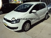 Foto Volkswagen fox 1.0 8v (city) (KIT2) 4P...