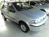 Foto Fiat palio 1.0 mpi (city) 4P 2004/2005 Gasolina...