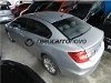 Foto Honda civic sedan(n. Geracao) lxr-at 2.0...