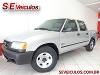 Foto Chevrolet S10 4x2 2.5 (Cab Dupla)