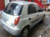 Foto Um carro celta ano 2005 com ar condicionado em...