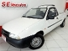 Foto Courier [Ford] 1998/98 cd-185884