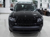 Foto Jeep Compass 2.0 (Aut)