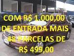 Foto Chevrolet Astra Sedan GLS 2.0 MPFi 16V